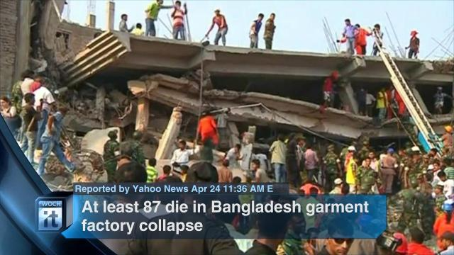 News - Bangladesh, Federal Aviation Administration, The Associated Press