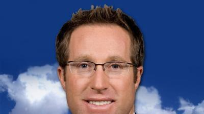 Get Your KSBW Weather Plus Forecast