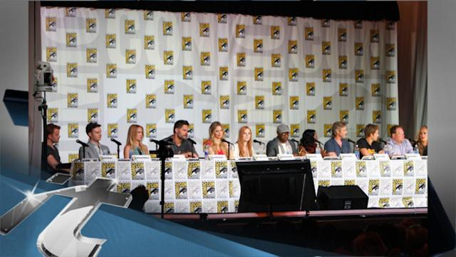 TV News Pop: HBO's 'True Blood' Going Back to Its Roots
