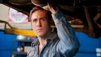 Ryan Gosling Fans Outraged Over Sexiest Man Choice