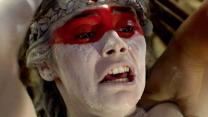 'The Green Inferno' Trailer