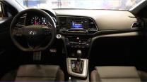 【HD影片】Hyundai Elantra Sport|新車發表