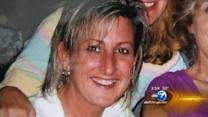 Calumet City woman, 42, missing more than 6 days