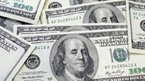Feds accused of wasteful spending as scare tactics intensify