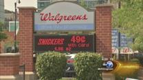 Walgreens moving employee health benefits to private exchange
