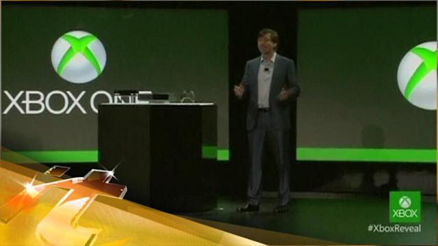 Top Tech Stories of the Day: Xbox One Supports Ultra HD 4K Gaming