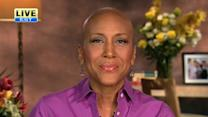 Robin Roberts' Recovery: Planning 'GMA' Return