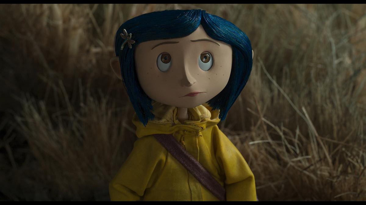 萊卡是美國專門製作定格動畫的公司,已推出包括《第十四道門》在內共四部作品,備受業界肯定。(翻攝自moviemezzanine.com)