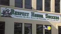 Faculty in uproar over Valley student leaking state test