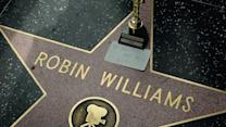 Robin Williams Remembered in Tributes