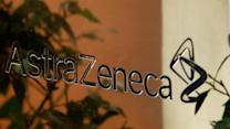 AstraZeneca Rejects Pfizer's Bid, and More