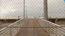 First section of Long Beach boardwalk reopens after Sandy