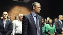 Oscar Pistorius: Was Shooting Premeditated?