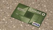 How-To STOP Credit Card Theft!