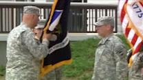 US Army Forces Command gets new leader