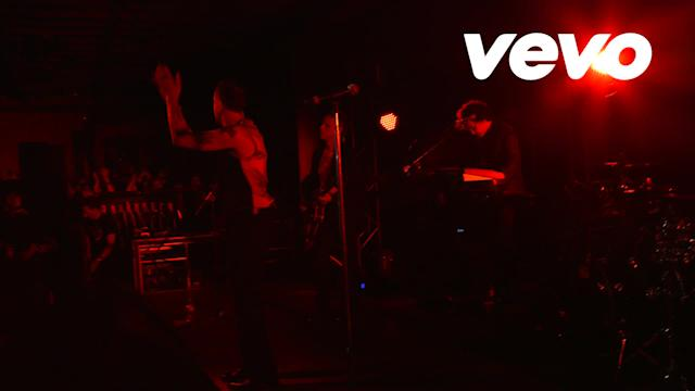 Enjoy The Silence (Live at SXSW 2013)