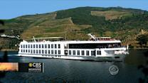 River cruises: Top picks for new vacation trend