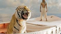 "Review: Ang Lee's ""Life of Pi"""