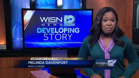 2 people shot Wednesday during citywide cease fire week