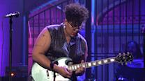 "Alabama Shakes - ""Gimme All Your Love"""