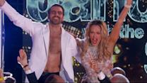 Nyle DiMarco Wins 'Dancing With the Stars'
