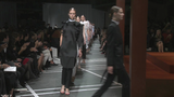 Givenchy's Spring '13 Collection Makes a Case for the Stylish Nun