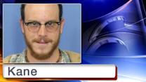 Lansdale man threatened to kill landlord, police say