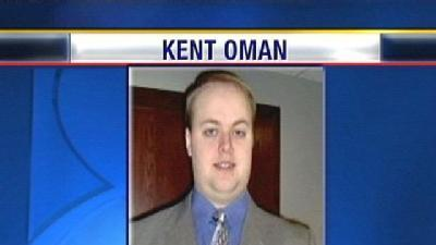 Mentor Accused Of Sexually Exploiting Teen