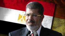 Egypt's Military Issues 48-Hour Ultimatum