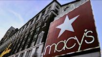 Don't Write Off Consumer After Macy's Miss, Retail Sales Surprise