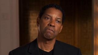Safe House: Denzel Washington On Researching His Character