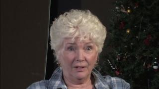 Angels Sing: Fionnula Flanagan On What Drew Her To The Film