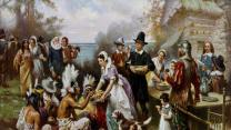 10 Greatest Feasts From History