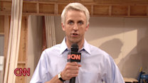 Anderson Cooper 360: Celebs Rebuild Houses