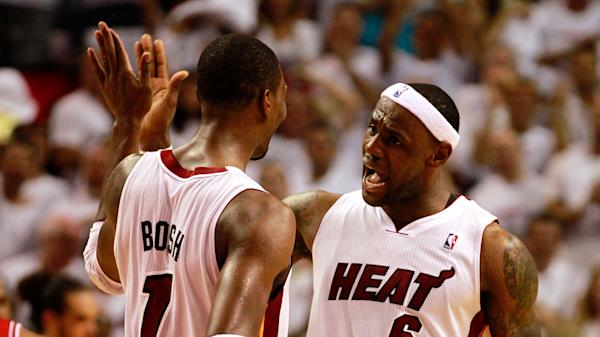 c9efd05869df Pop rips  arrogance  of telling LeBron to  shut up and dribble
