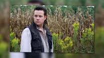 The Walking Dead's Josh McDermitt Dishes On Mullets And Who He Would Like To See Eugene Date Ahead Of The Season Five Finale