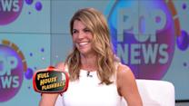 Lori Loughlin Confirms 'Fuller House' Appearance