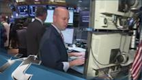 Stock Markets Latest News: Stock Futures up as Focus Shifts to U.S. Data From China