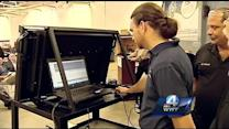 Company offers tuition payment to employees found at Upstate college