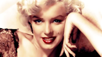 Marilyn Monroe's Secret Diary Revealed