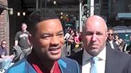 WOWtv - Will Smith Will Not Return for Independence Day 2