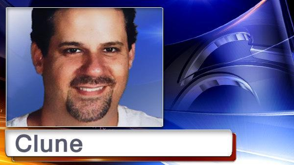 Gloucester Township teacher accused of textual harassment