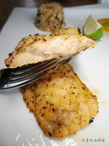義式香料鮭魚 (1)4.jpg