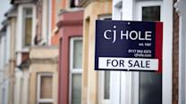 Wall Street Eyeing Key Housing Data