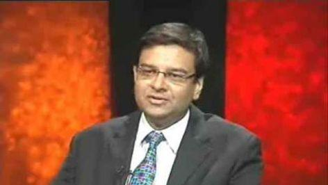 A brief profile of new RBI Deputy Governor