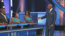 Worst 'Family Feud' Answer