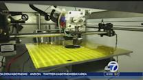 Consumer Reports puts 3D printers to the test