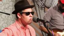 Josh Rouse covers Blind Melon