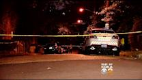 Man Dies After Being Shot 3 Times In Homewood