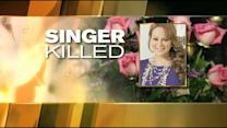 Vigil for singer Jenni Rivera as family clings to hope